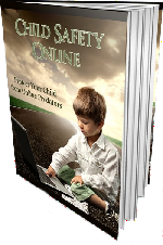 Free ebook on childrens online safety