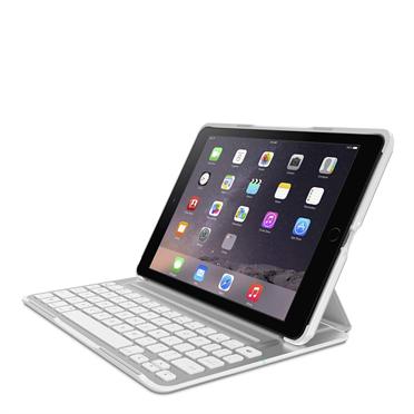 Belkin ipad keyboard