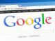 Google Chrome browser screenshot