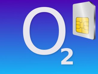 O2 to end roaming charges for Europe