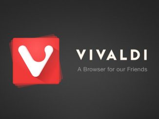 vivaldi web browser logo