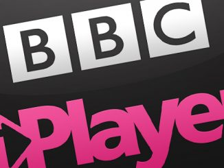 How to fix block video in iplayer app